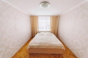 Сдам 1-2-3-х комнатную квартиру в Мозыре без посредников .